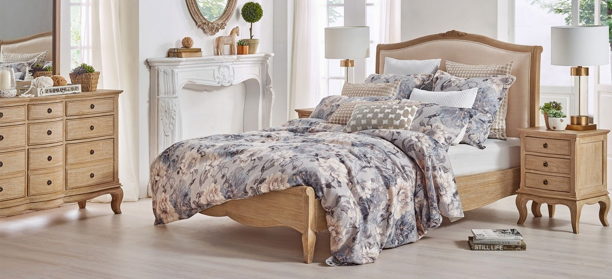 Beds Manchester Quilt Covers Bunk Beds Doona Covers Harvey