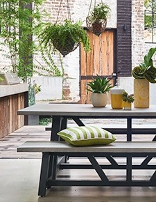 furniture outdoor furniture office living dining furniture rh harveynorman com au