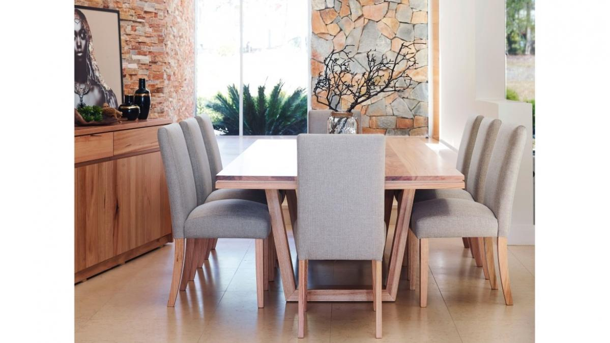 Buy Cathy Dining Table Harvey Norman Au