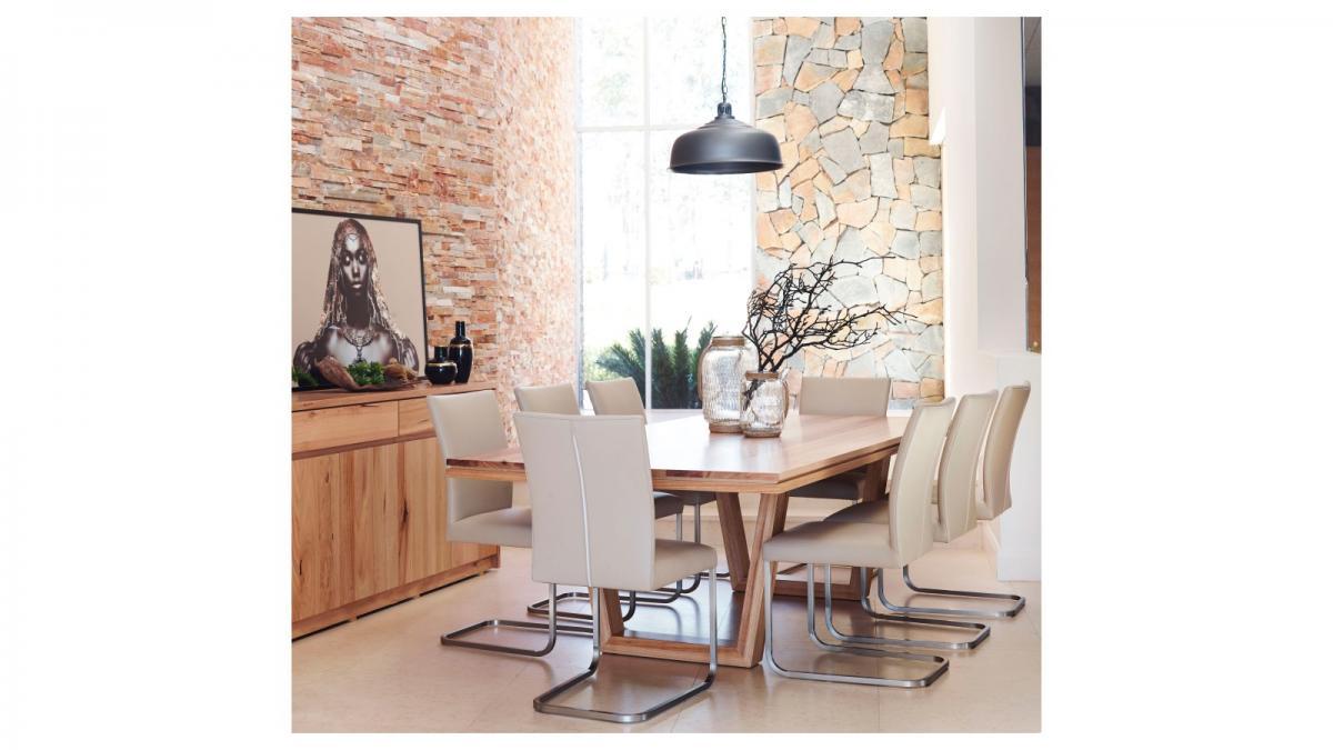 cathy coffee table coffee u0026 lamp tables living room
