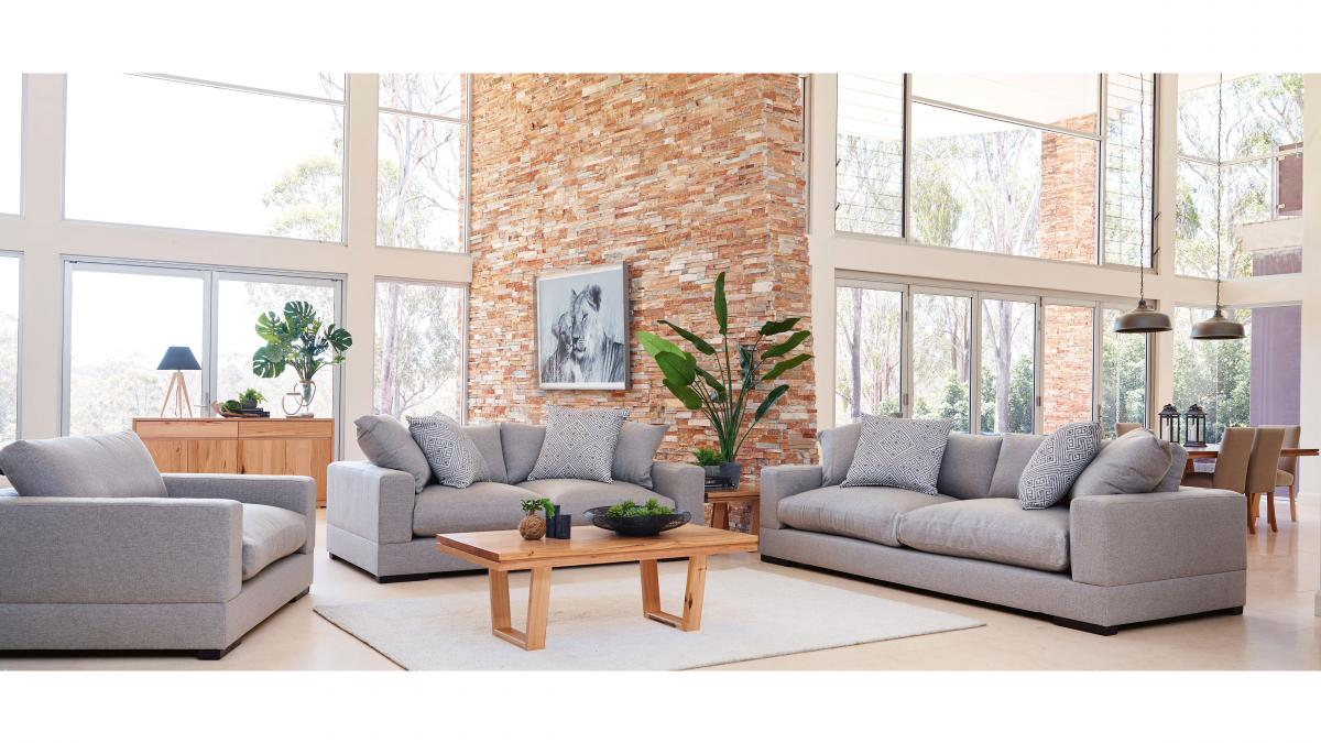 100 Harvey Norman Swing Chair Furniture Stores In Dublin  : gp8347311base from sasankaperera.com size 1200 x 675 jpeg 118kB