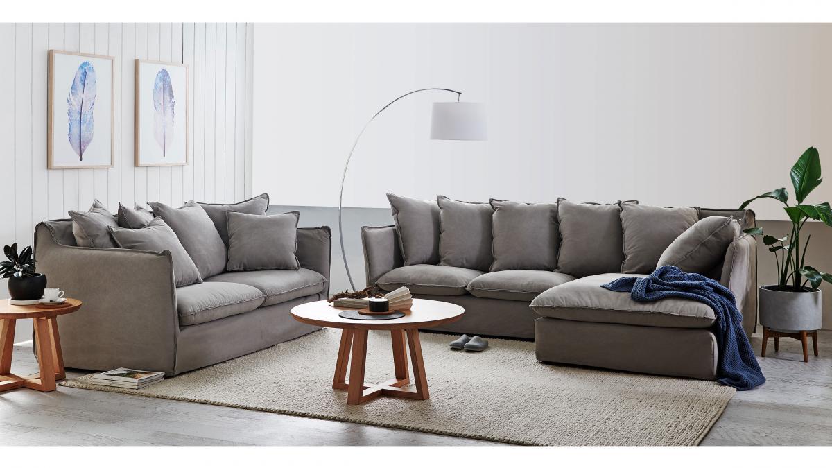 100 Harvey Norman Swing Chair Furniture Stores In Dublin  : gp849968p6ss94di9awr78zitej8base from sasankaperera.com size 1200 x 675 jpeg 96kB
