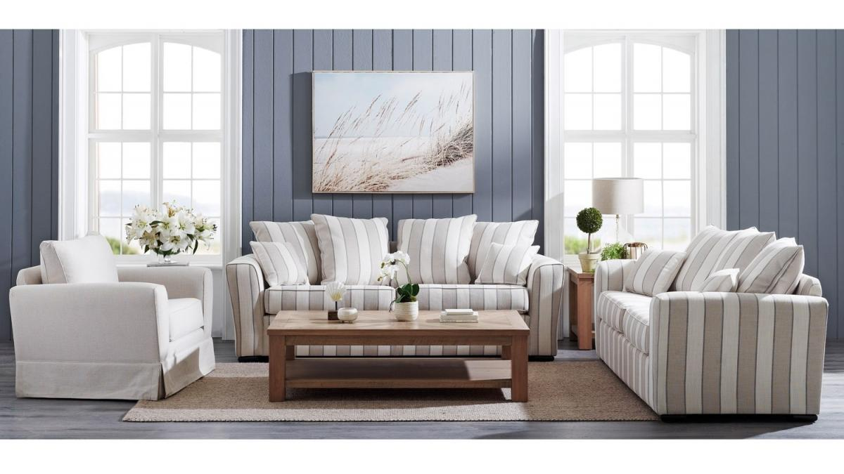 belle furniture collection