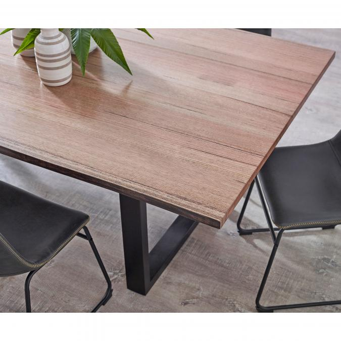 Buy Bonadiesi Dining Table Harvey Norman Au