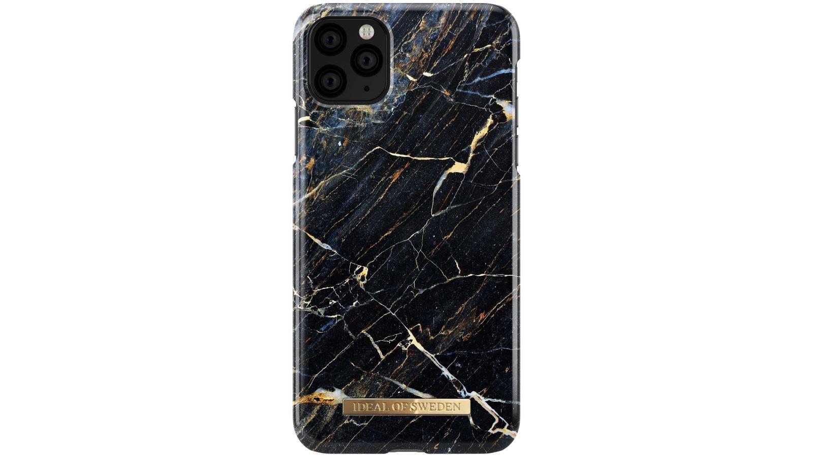 Buy Ideal Of Sweden Case For Iphone 11 Pro Max Port Laurent Marble Harvey Norman Au
