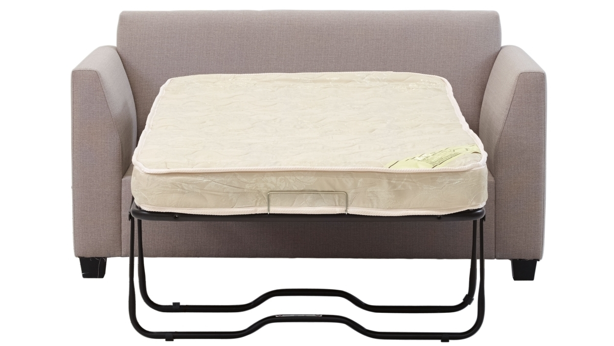 Picture of: Buy Concord King Single Fabric Sofa Bed Harvey Norman Au