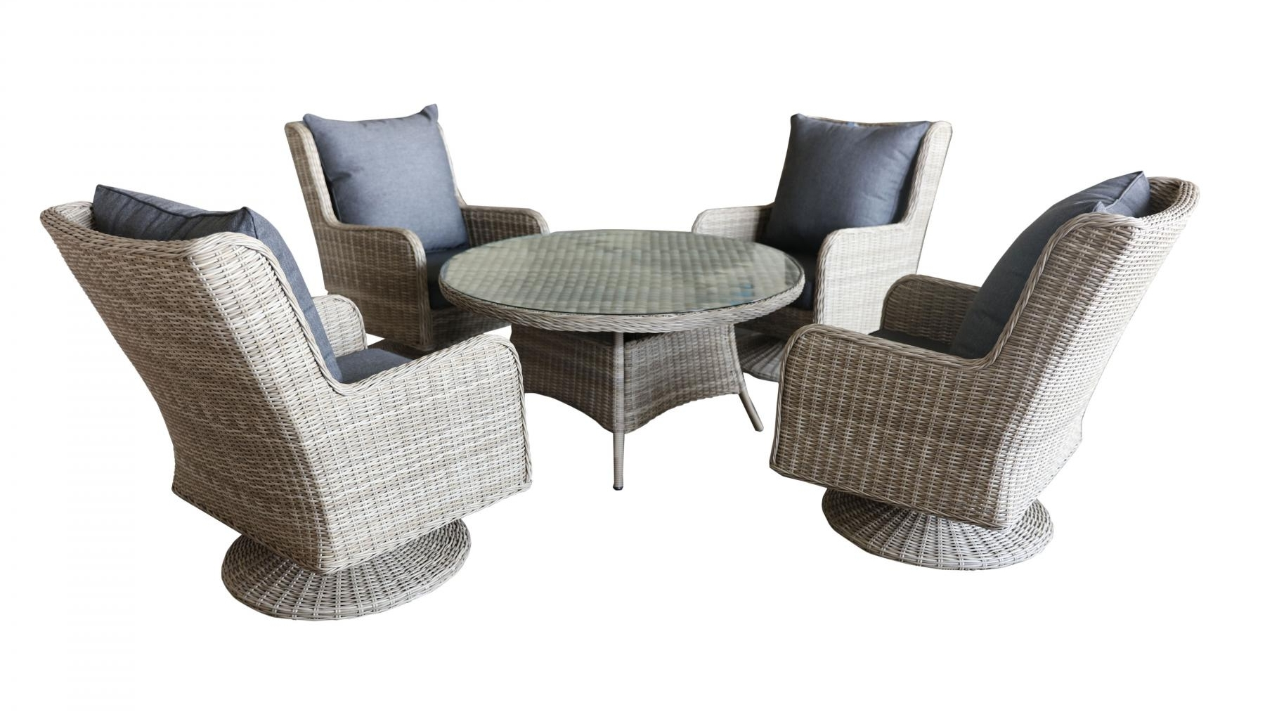Buy austin outdoor dining setting harvey norman au