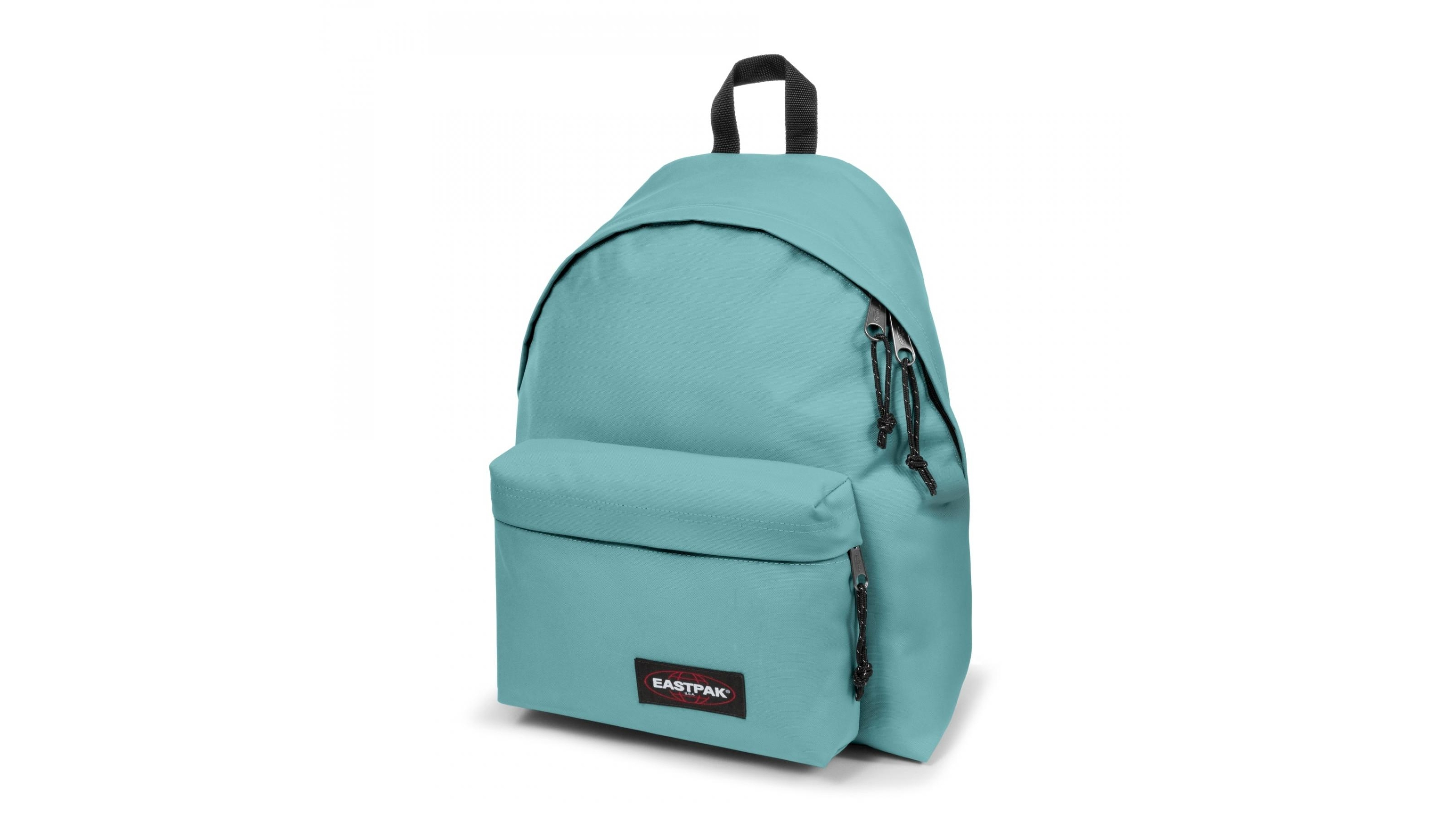 05b7519f97c Buy Eastpak Padded Pak'r Laptop Bag - Basic Blue | Harvey Norman AU