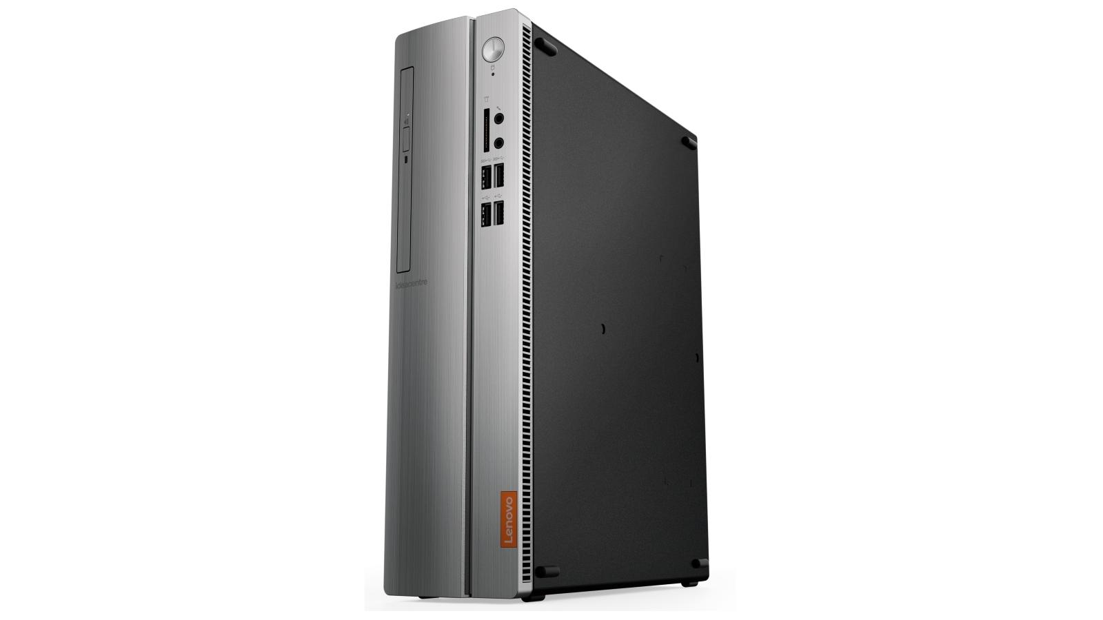 Cheap Lenovo IC 310S 2L Desktop Harvey Norman AU