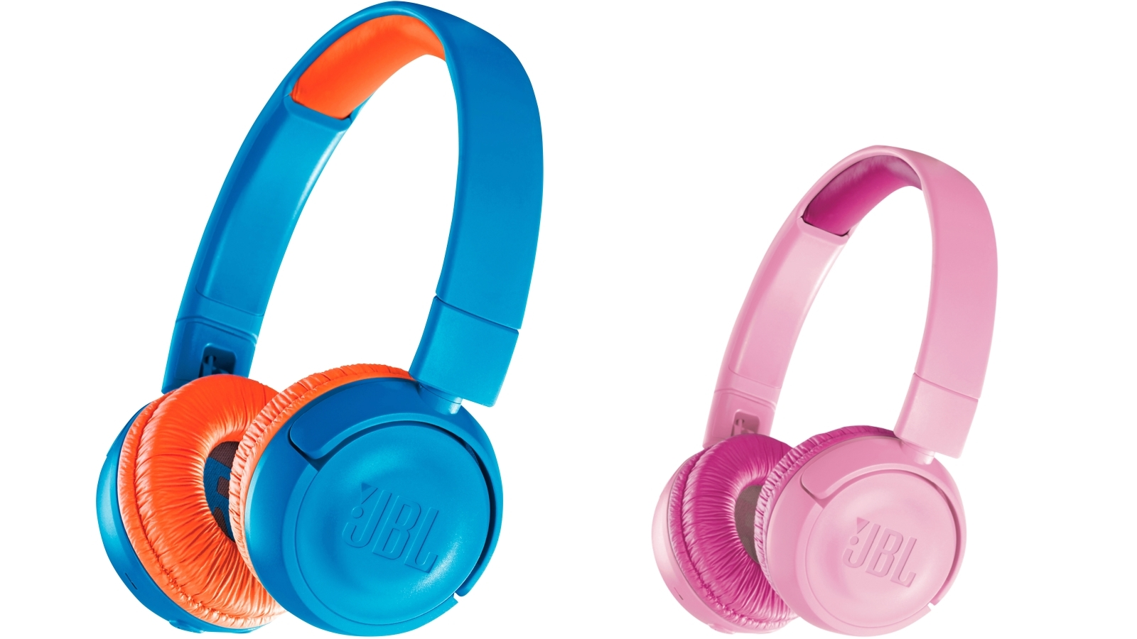 Buy Jbl Jr300bt Kids Wireless On Ear Headphones Harvey Norman Au