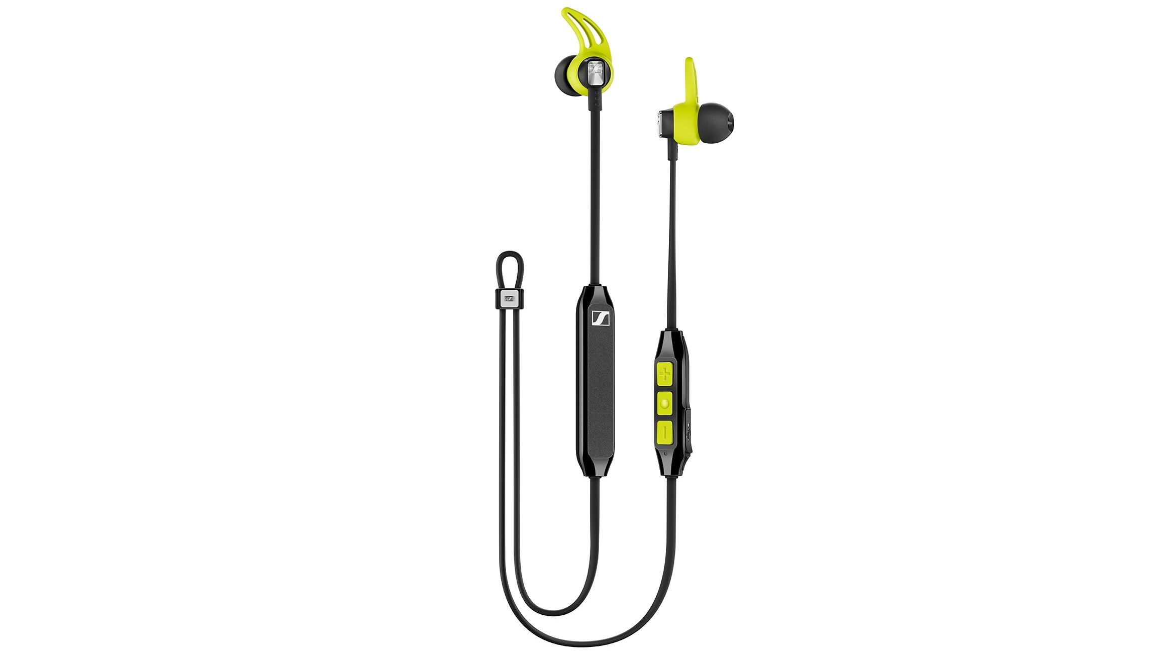 c5c4b056669 Cheap Sennheiser CX SPORT Bluetooth Wireless In-Ear Headphones | Harvey  Norman AU