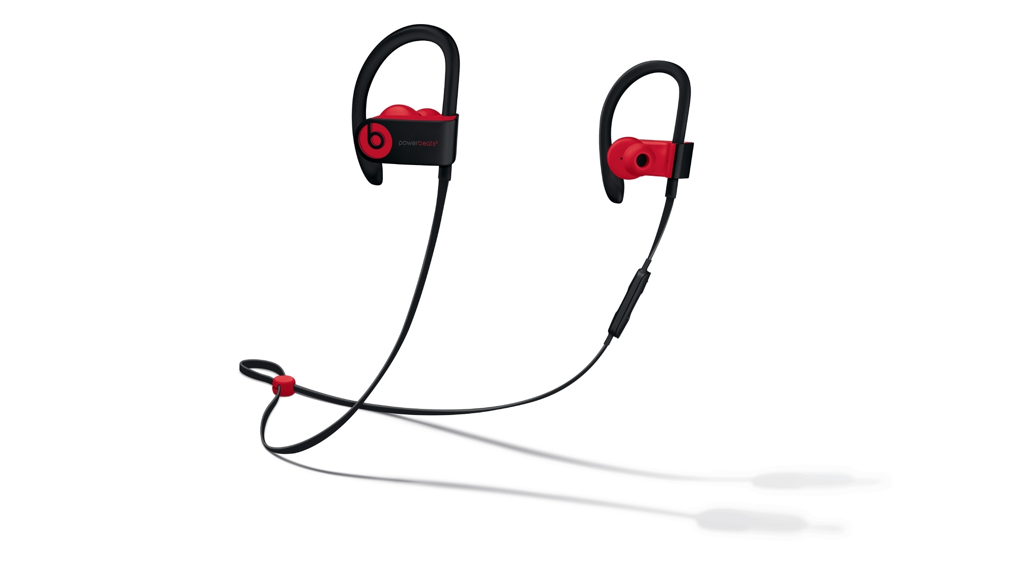 602dd07d4a2 Buy Beats Powerbeats3 Wireless In-Ear Headphones - Decade Collection |  Harvey Norman AU