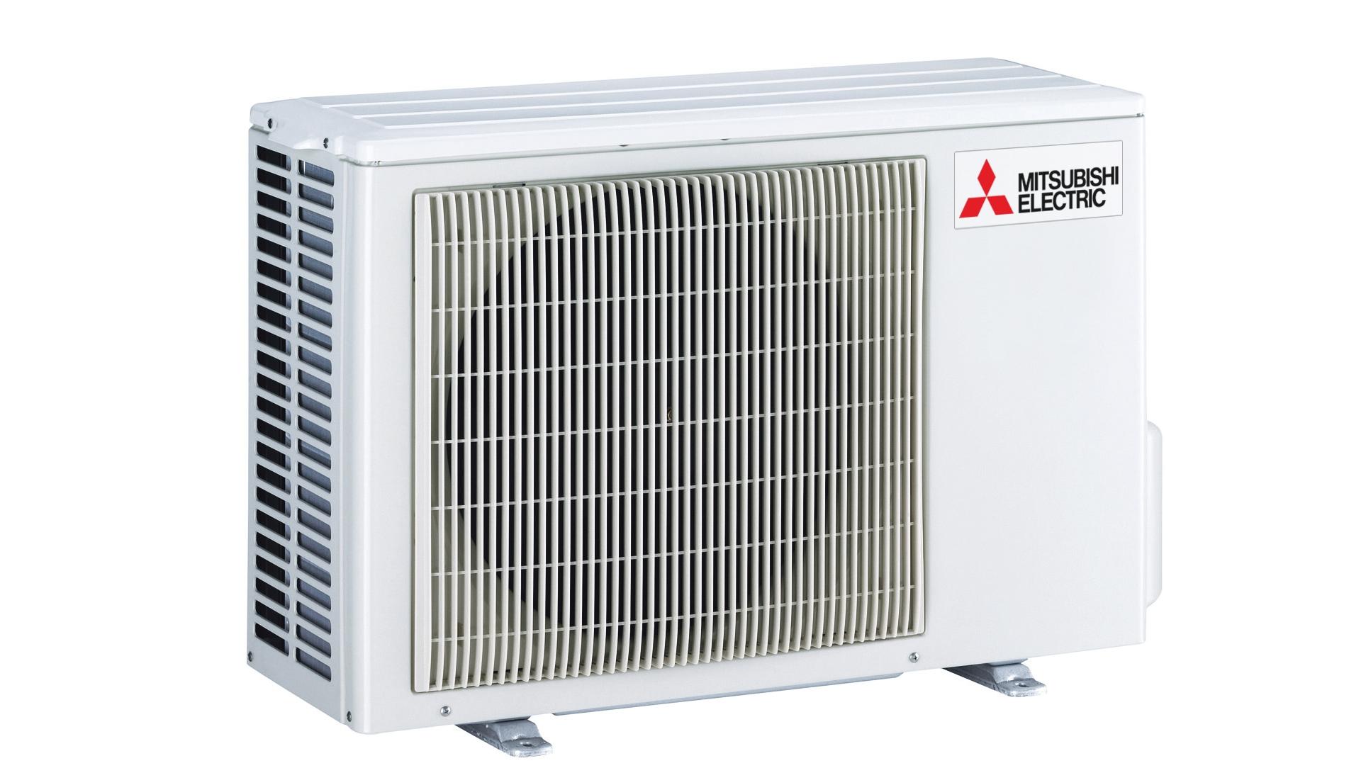 inverter hj mxz electric climatizzatore con serie split trial trialhj msz mitsubishi