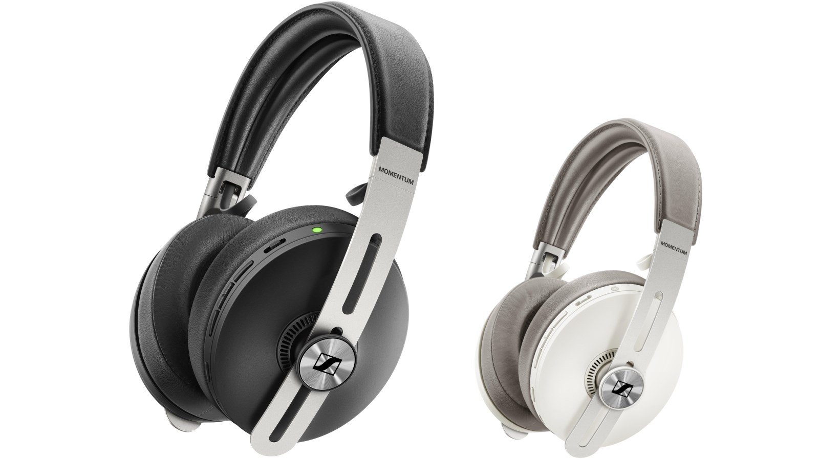Headphones For Working At Home