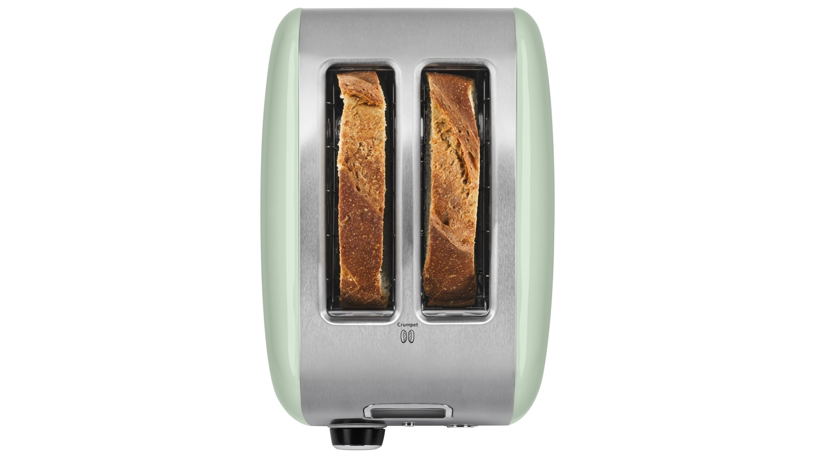Kitchenaid 2 Slice Toaster Pistachio