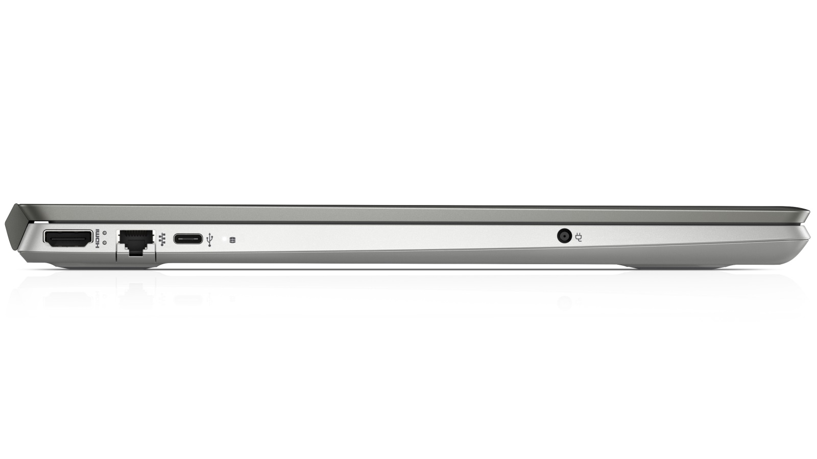 HP Pavilion 15-CS0134TX 15 6-inch Laptop