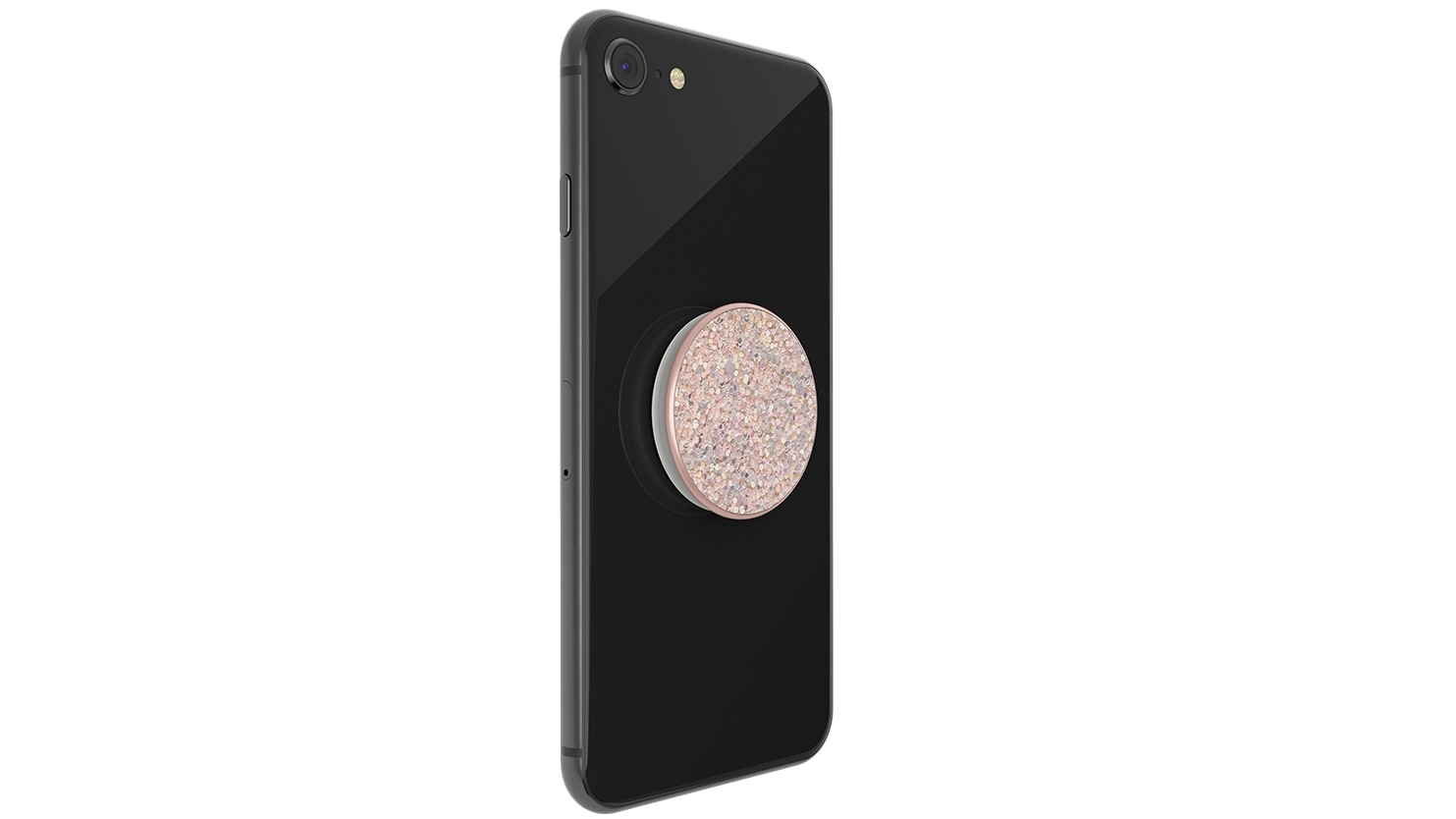 affec728 Buy PopSockets Premium PopGrip Universal Grip Holder - Sparkle Rose |  Harvey Norman AU