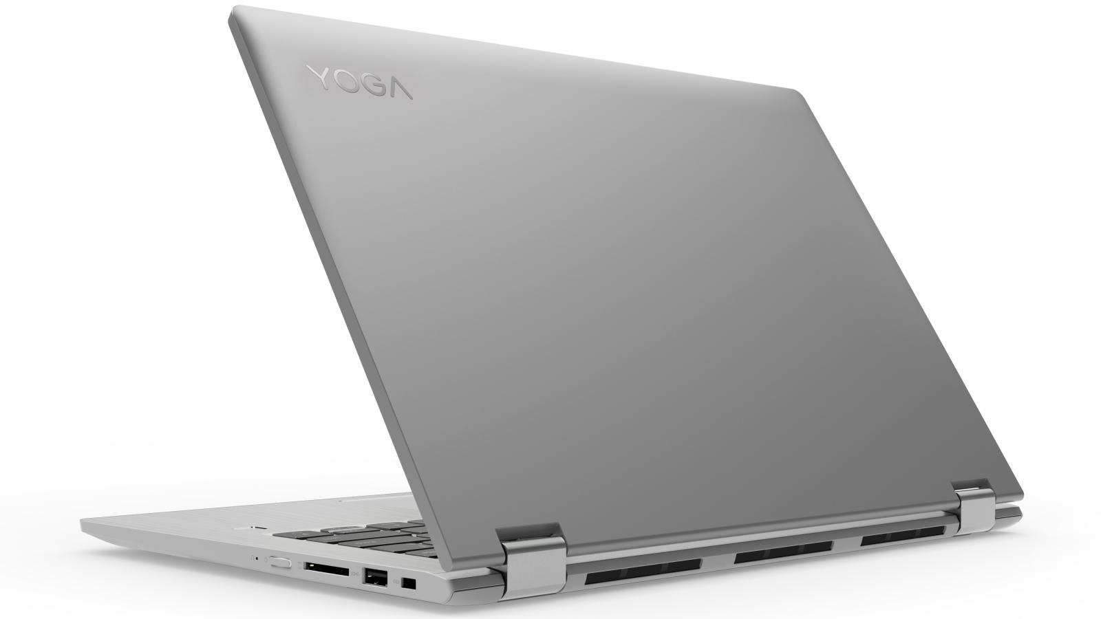 Lenovo Yoga 530-0L 14-inch 2-in-1 Laptop
