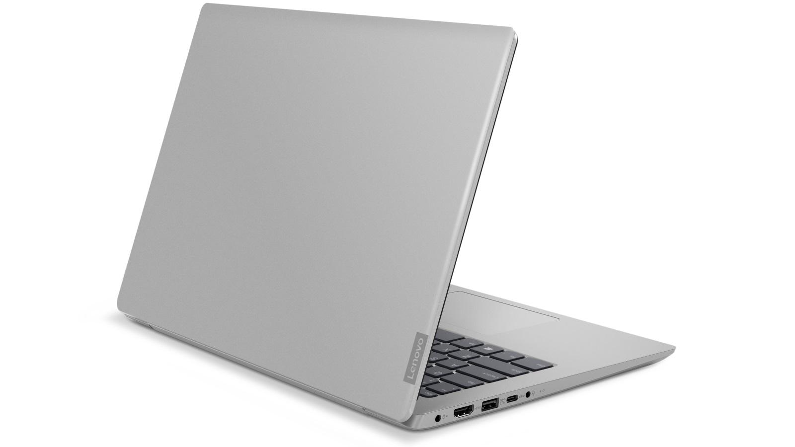 Buy Lenovo Ideapad 330S 156 Inch Laptop Harvey Norman AU