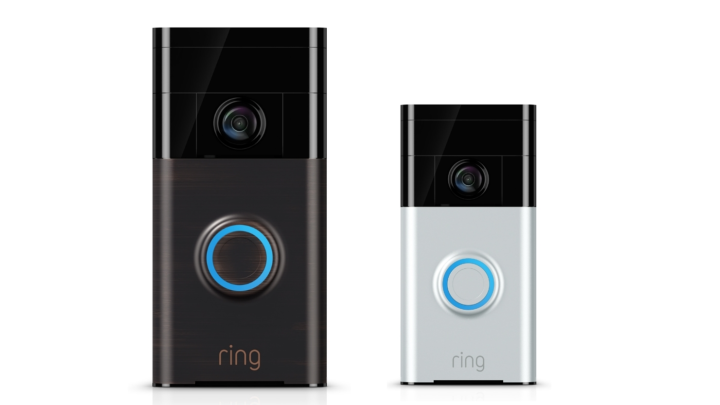 Cheap Ring Video Doorbell Harvey Norman Au Skybell Wiring Diagram