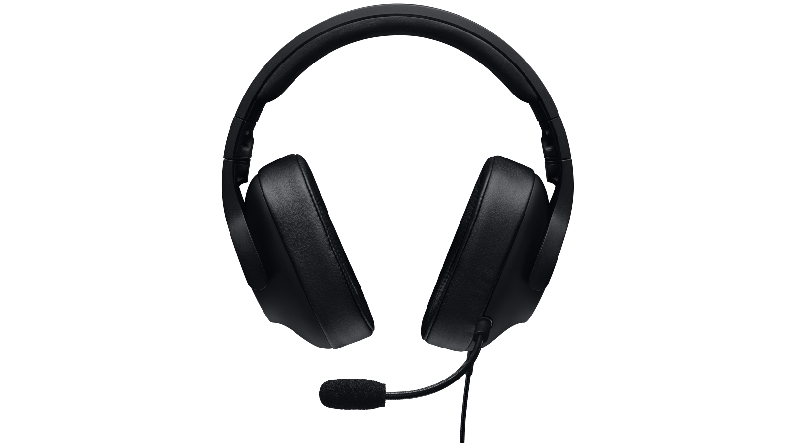 271ad42660b Buy Logitech G Pro Gaming Headset | Harvey Norman AU