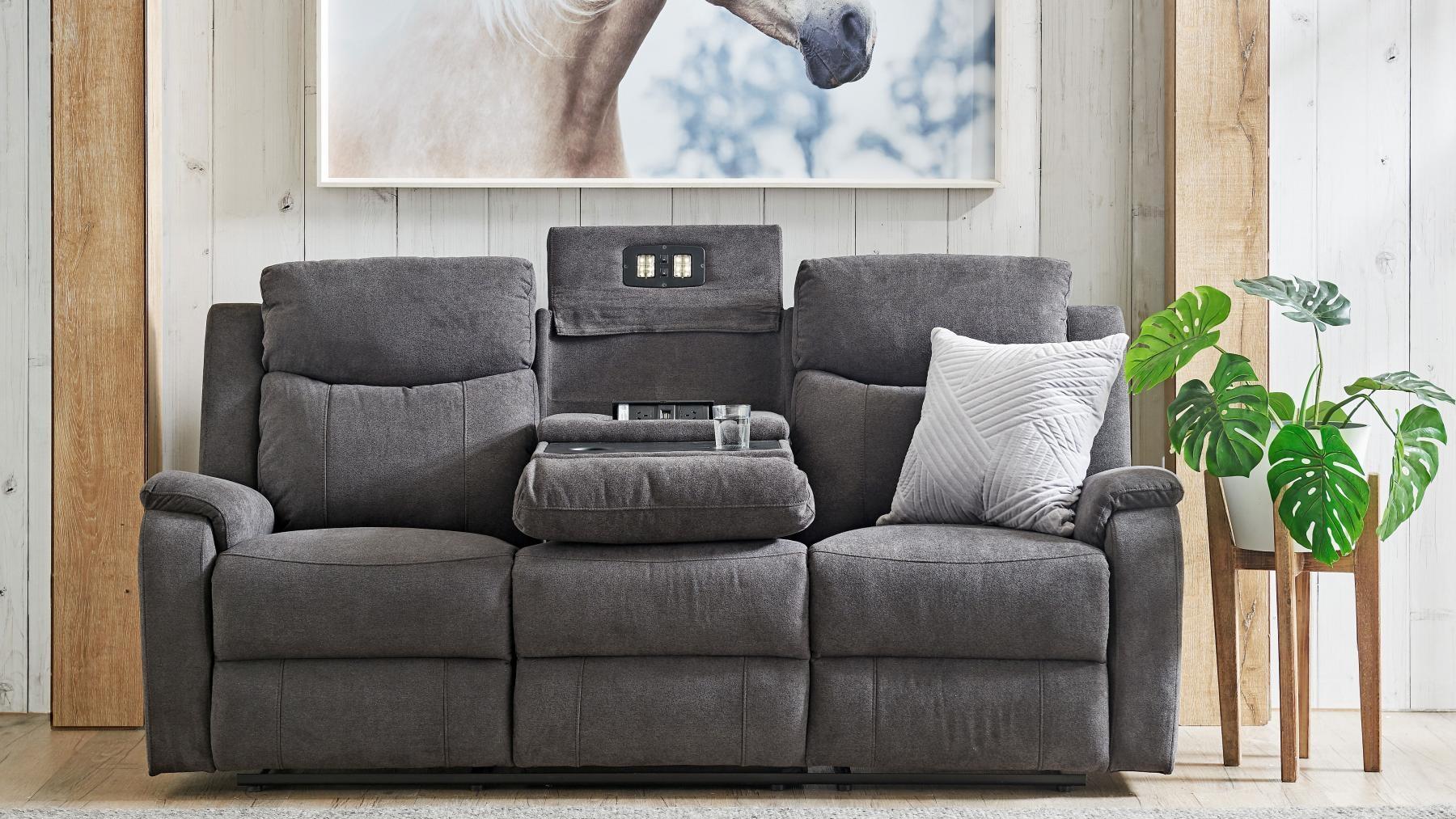 Magnificent Cheap Gatwick 3 Seater Fabric Sofa Harvey Norman Au Creativecarmelina Interior Chair Design Creativecarmelinacom