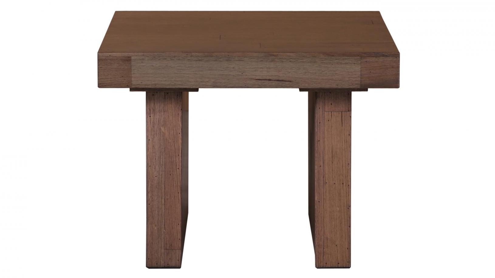 buy launceston lamp table | harvey norman au