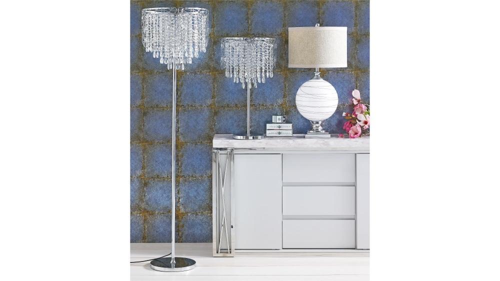 Buy fabulous floor lamp harvey norman au aloadofball Gallery