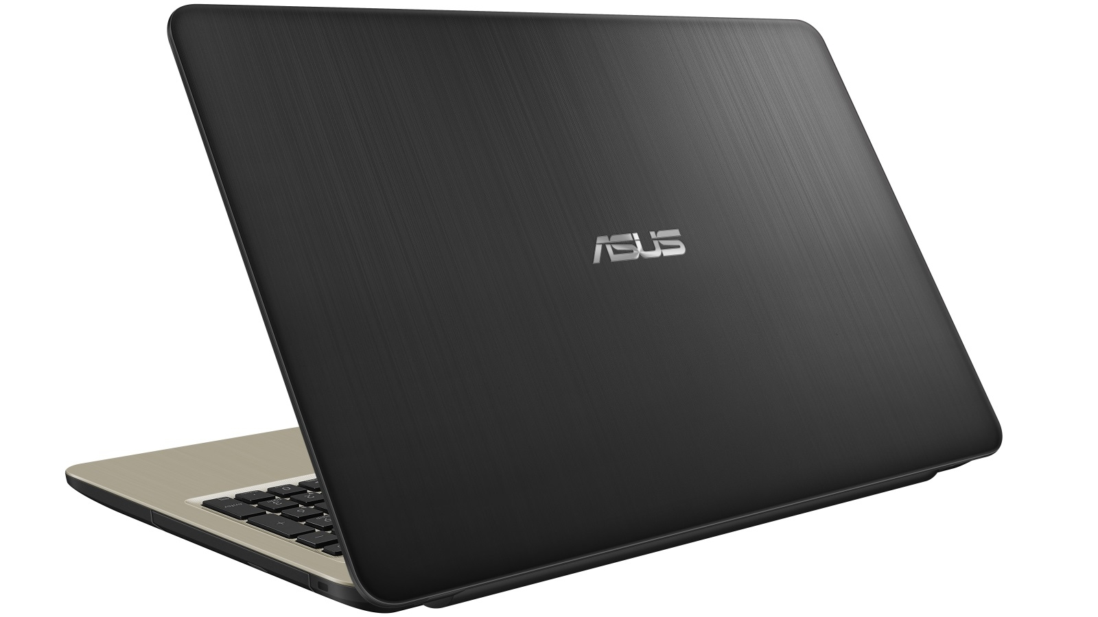 premium selection aa157 30a4a Asus Vivobook F540MA-GQ411T 15.6-inch Laptop