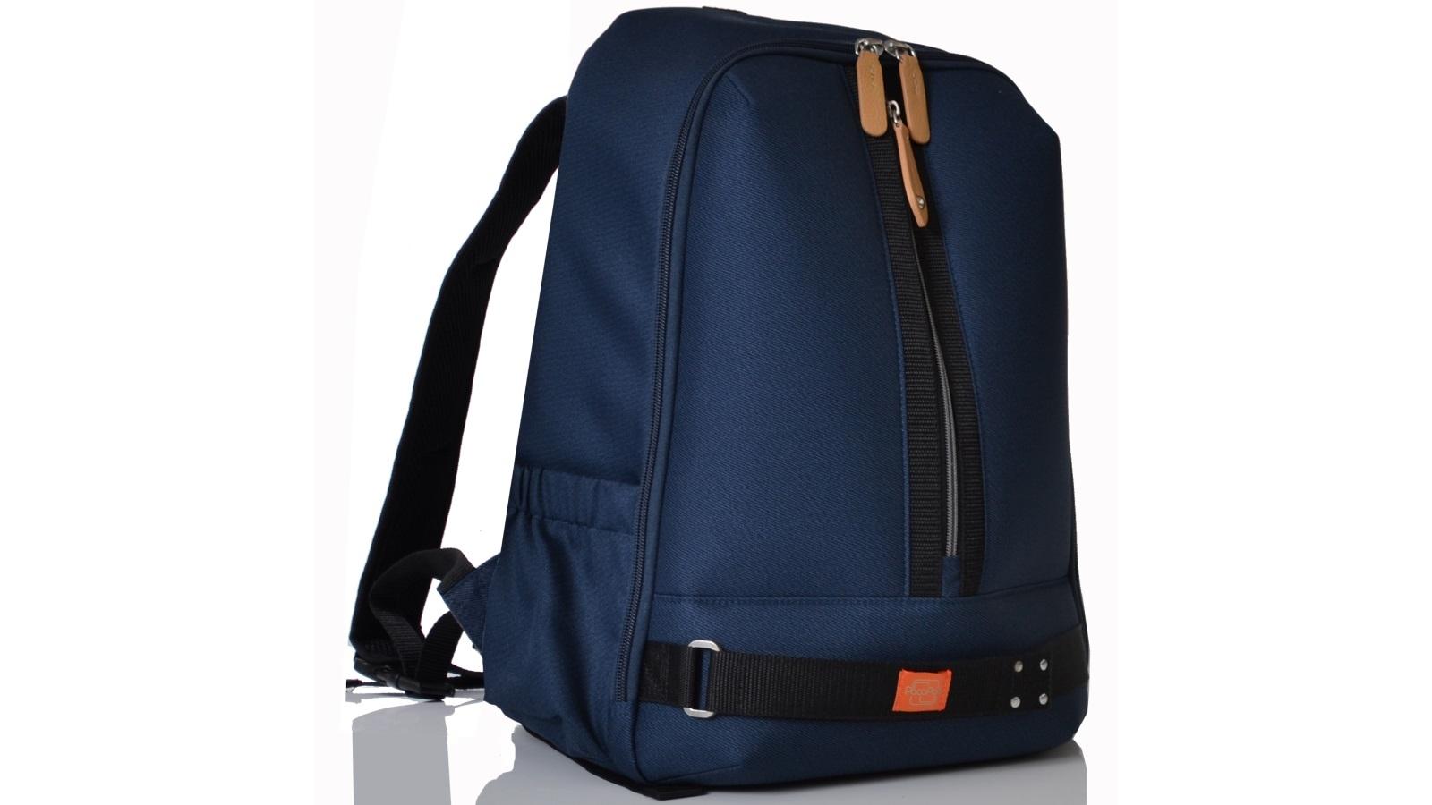 Cars Movie Light Up LED Backpack Kids Boys Nursery Travel School Bag