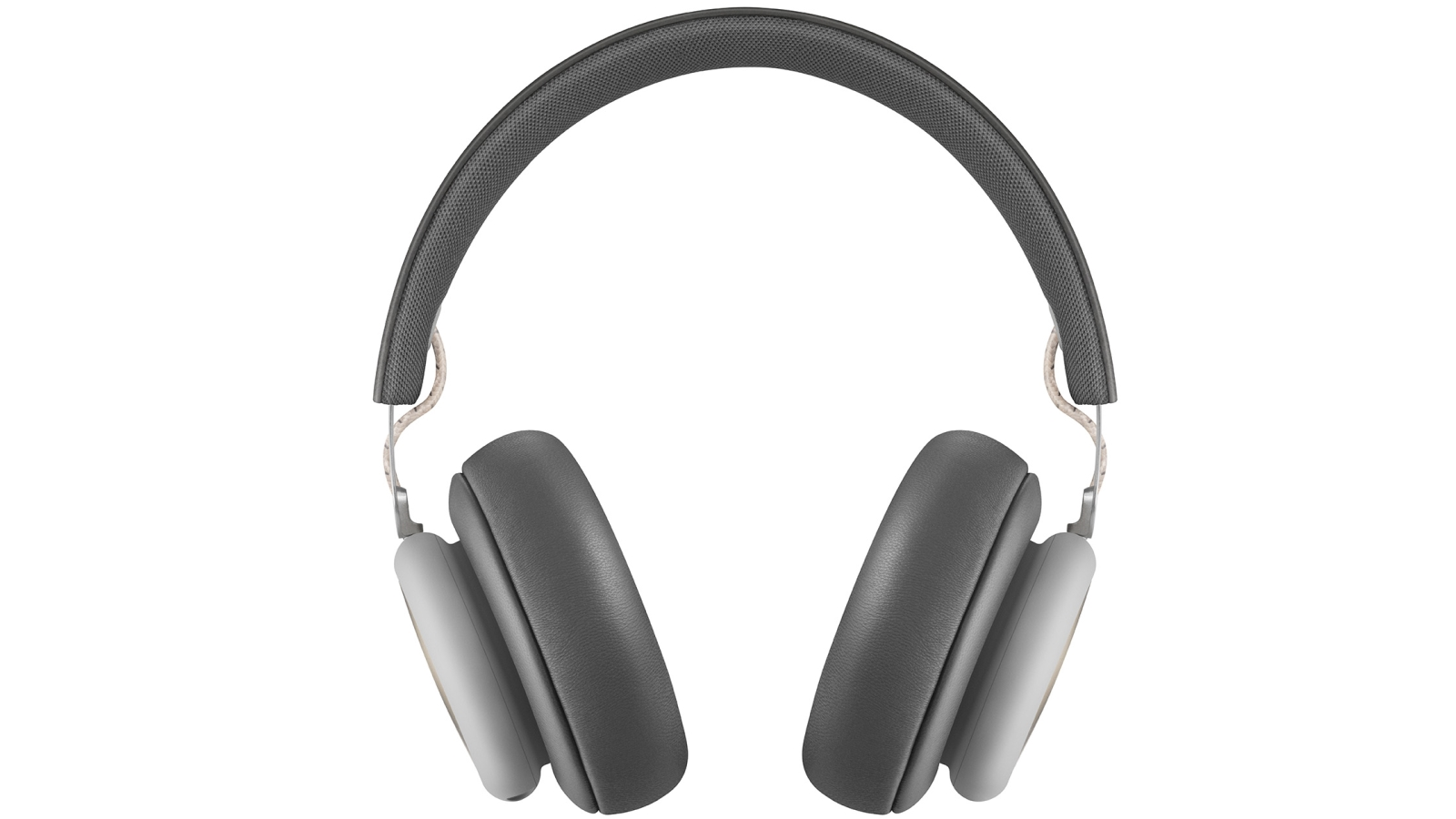 9c1d536d45549a Buy B&O PLAY Beoplay H4 Wireless Over Ear Headphones - Charcoal Grey |  Harvey Norman AU