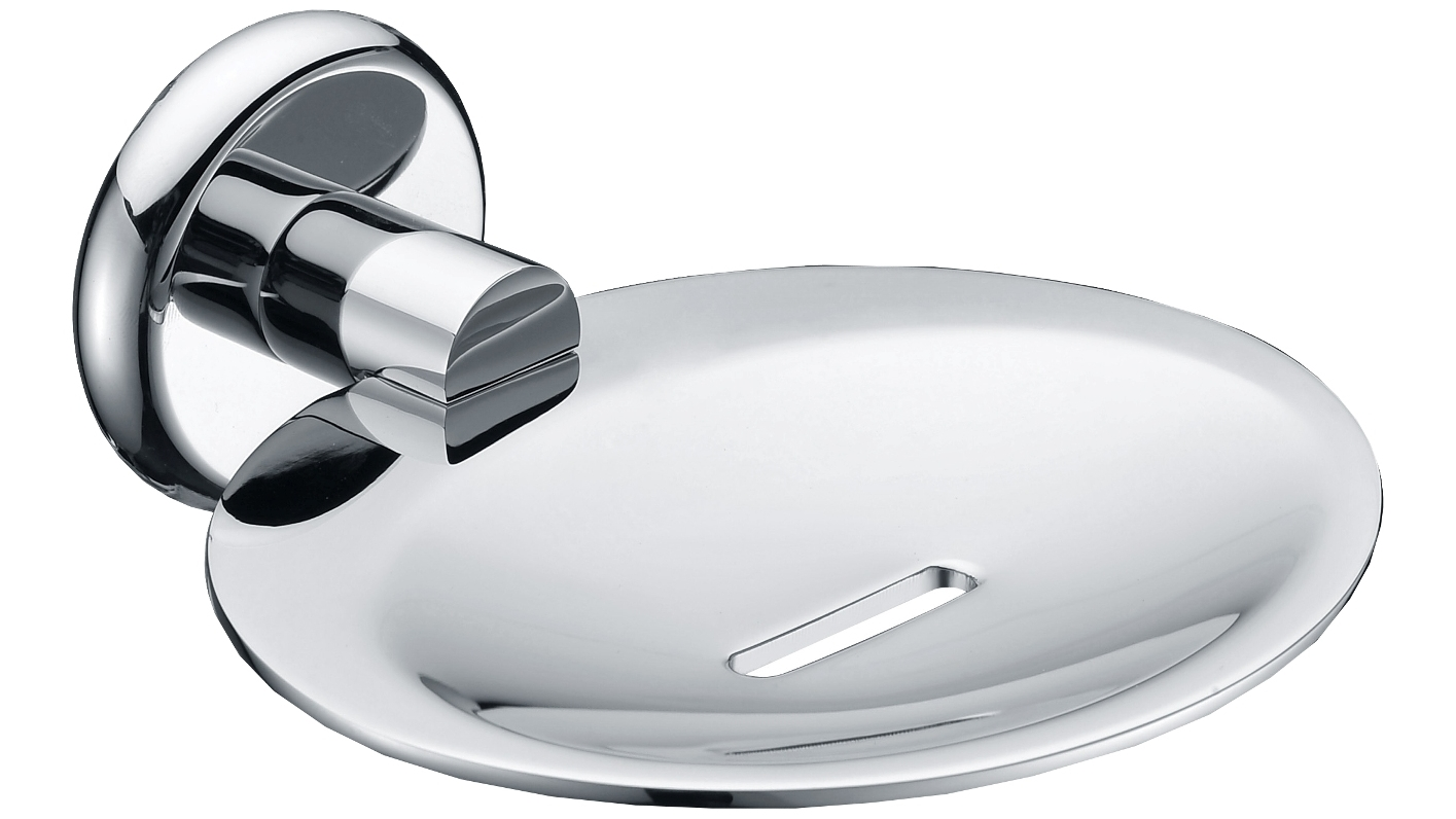 Buy PLD Breeze Soap Dish | Harvey Norman AU