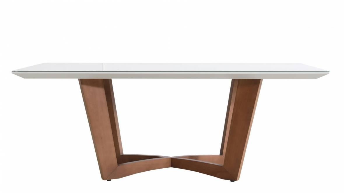 Harba Dining Table
