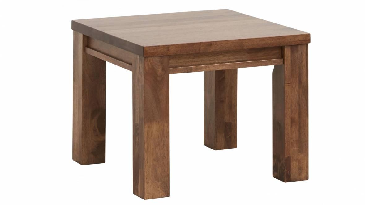 Jasper Lamp Table