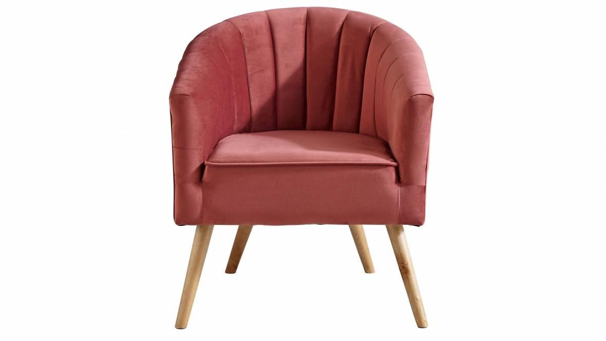 Grace Bedroom Chair
