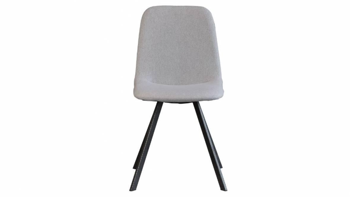 Gwyn Dining Chair
