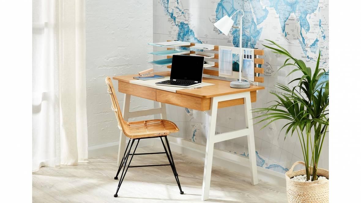 Kitson Student Desk
