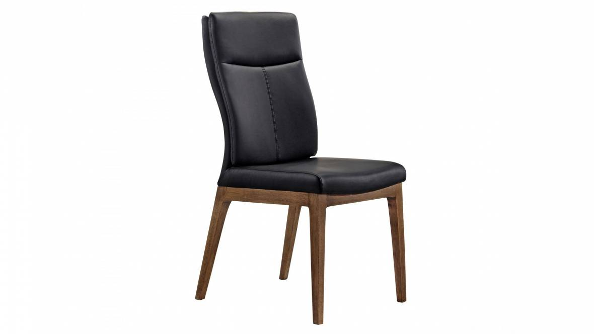 Riverland Dining Chair