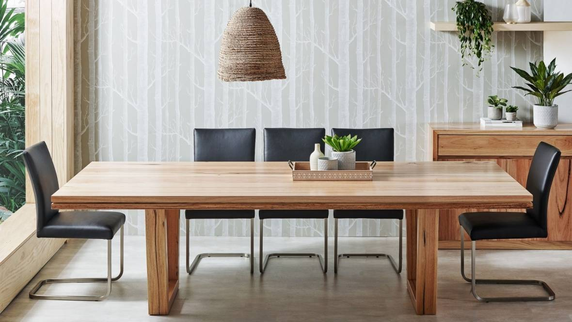Cathy Dining Table