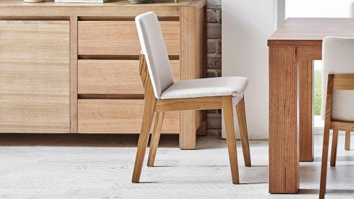 Tenterfield Dining Chair