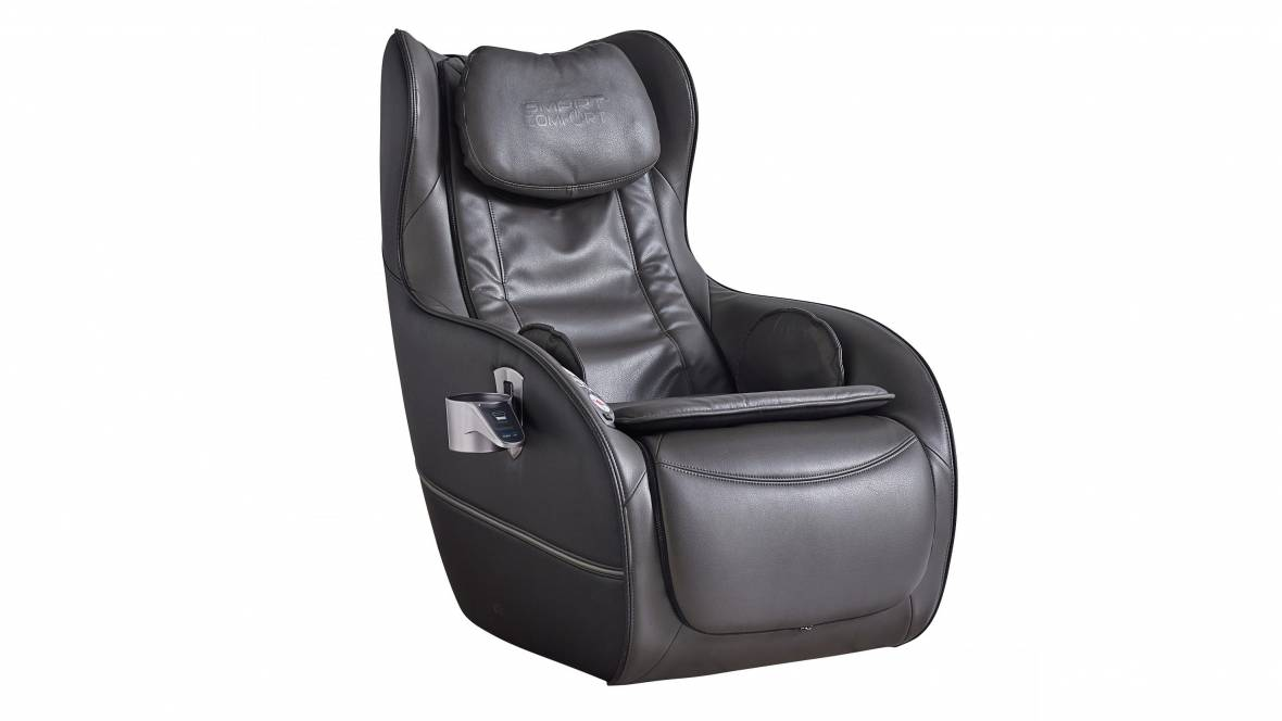 Polo Massage Chair