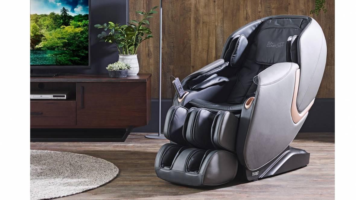 Juno Massage Chair