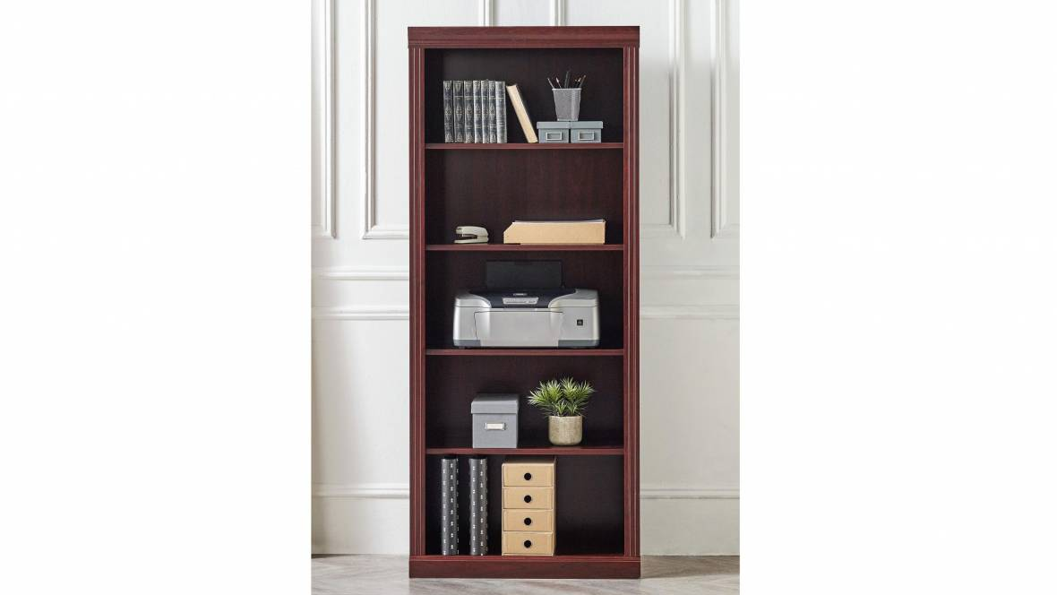 Huon Bookcase
