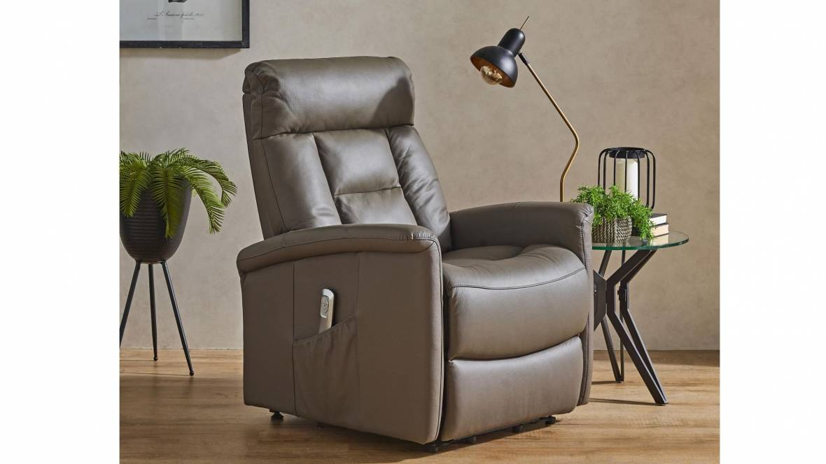 Largo Lift Chair