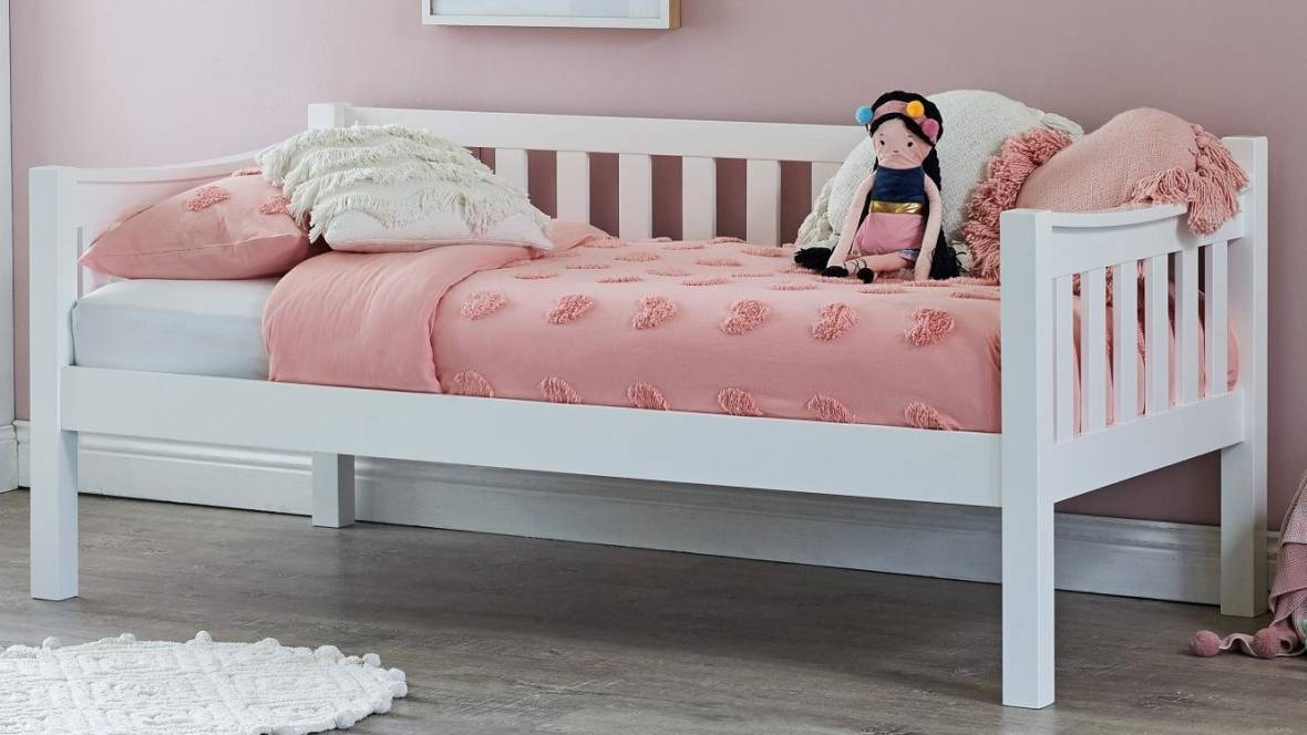 Melody Day Bed