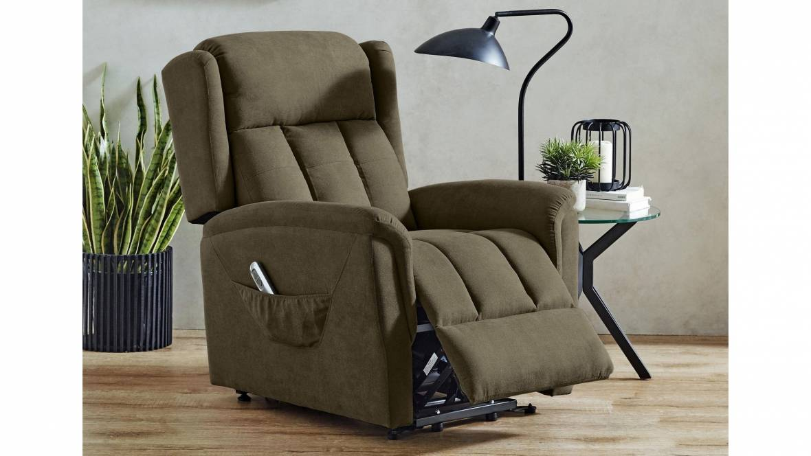 Longreef Lift Chair