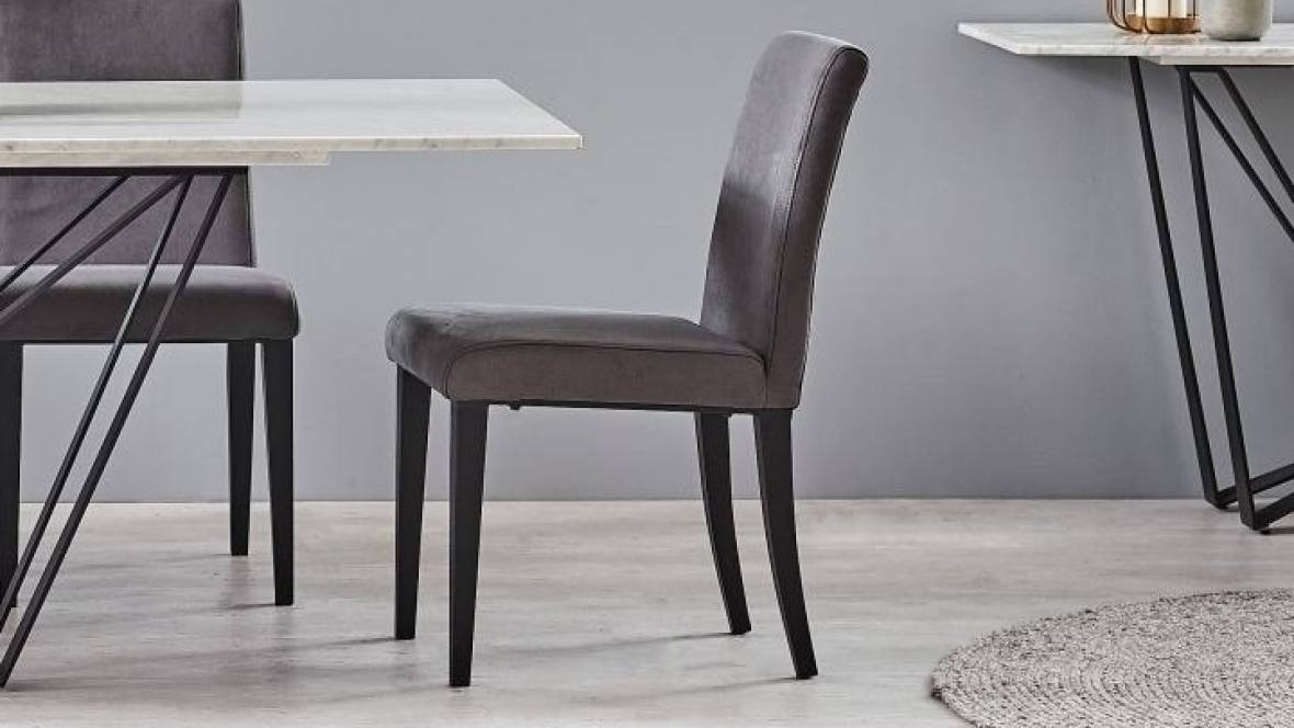 Lottie Dining Chair