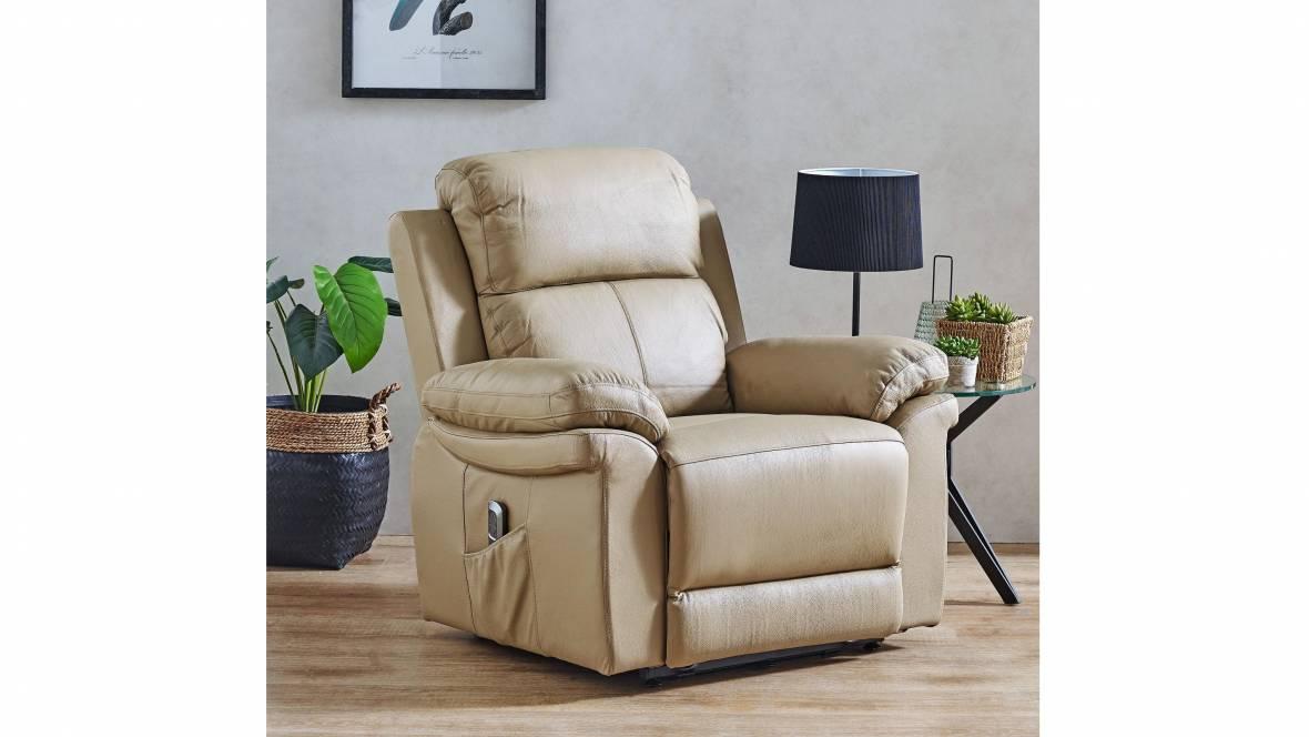 Bitola Lift Chair