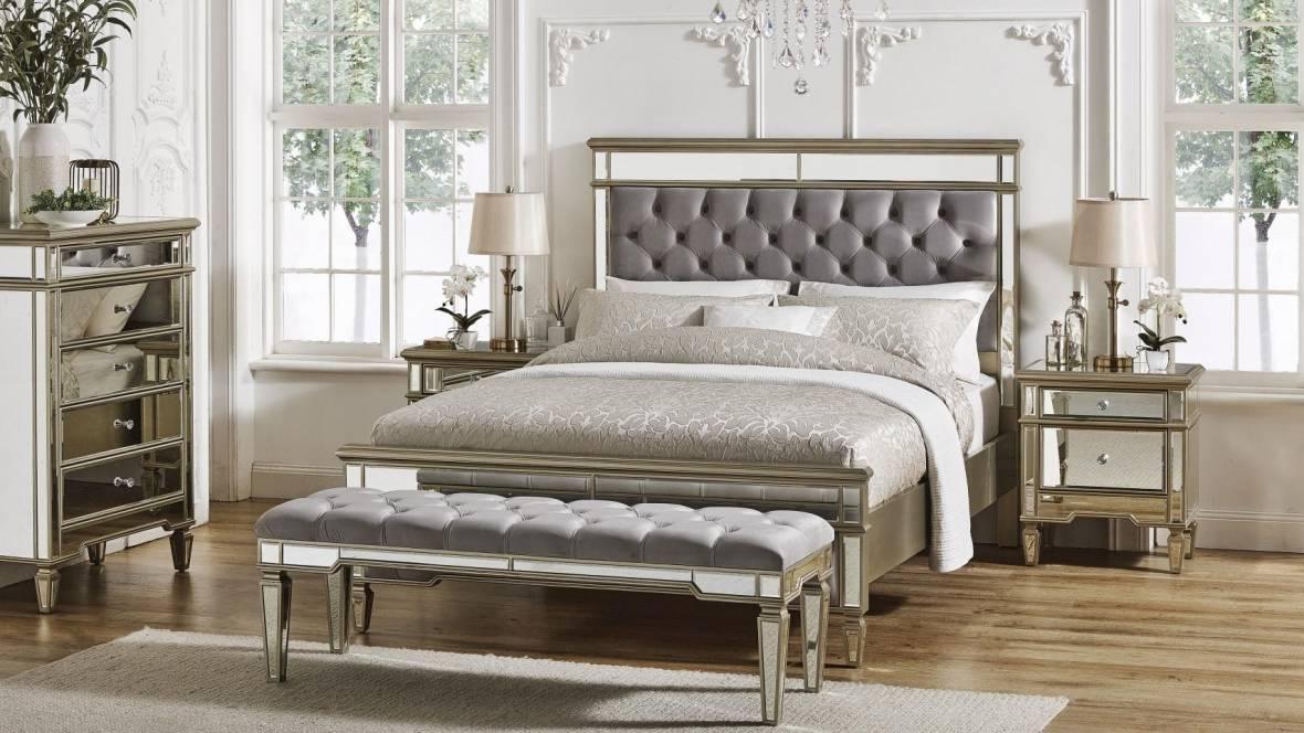 Tonic Outdoor Rectangular Dining Setting