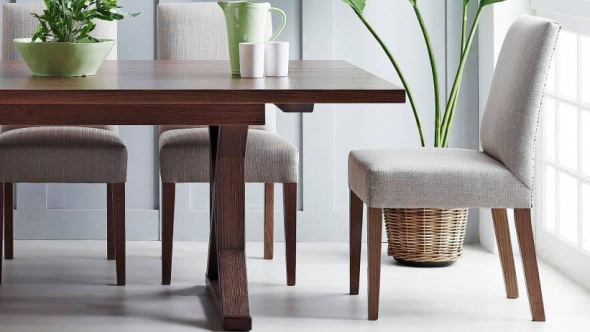 Lombardozzi Dining Chair